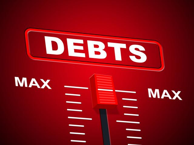 Which Debt Consolidation Option Should You Choose?