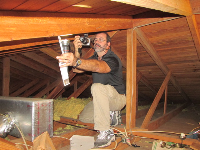 Must Follow Tips When Hiring A Home Inspector