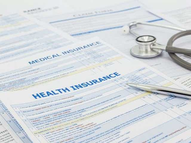How To Get Super Cheap Health Insurance