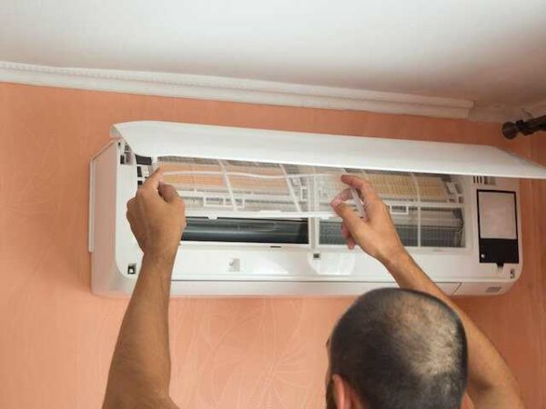 Summer Is Approaching – How's Your Air Conditioner?
