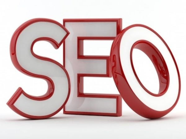 SEO Traffic Building – Increase Hits to Website