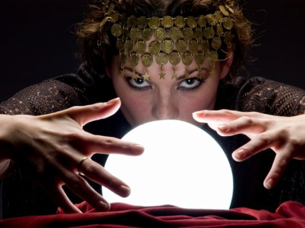 Online Phone Psychic Readings