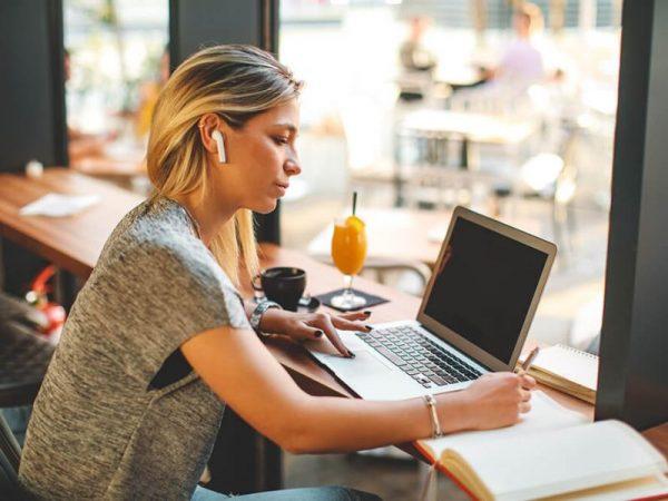 SEO Blogging Software