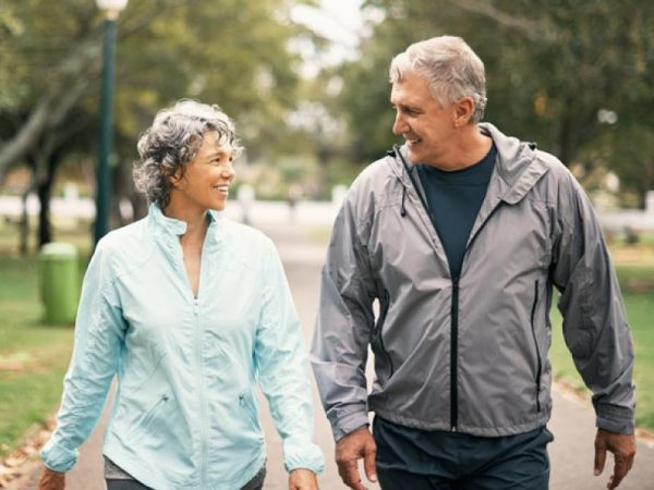Holistic Health and Living